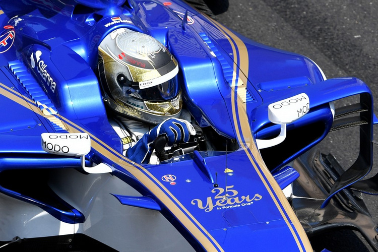 F1+Grand+Prix+Monaco+Qualifying+iTxwqI7goQ8x