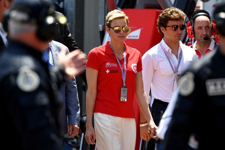 F1+Grand+Prix+Monaco+Qualifying+nC4NaD_F-Xyx