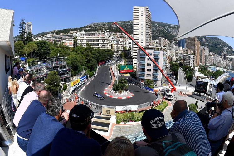 F1+Grand+Prix+Monaco+Qualifying+oGZItUL4f84x