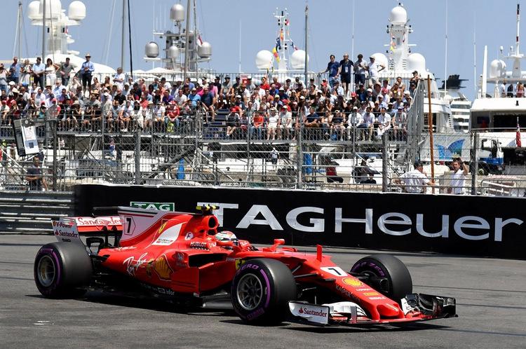 F1+Grand+Prix+Monaco+Qualifying+pEZlPK66-zKx