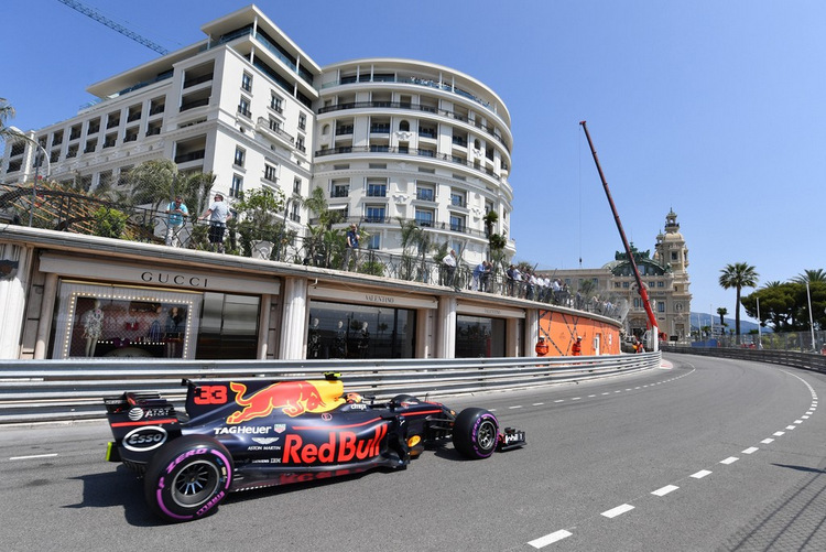 F1+Grand+Prix+Monaco+Qualifying+qcn76KX6i7Gx
