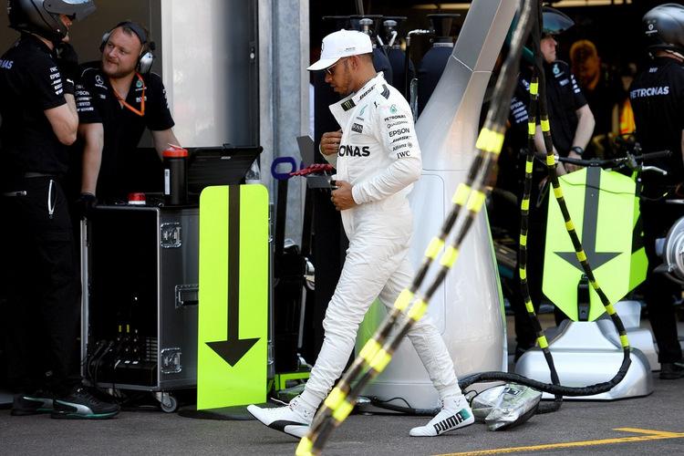 F1+Grand+Prix+Monaco+Qualifying+vzThVYAt8pwx