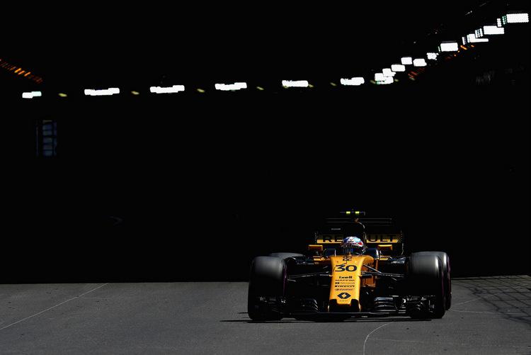 F1+Grand+Prix+Monaco+Qualifying+wsUaJRKBmTdx