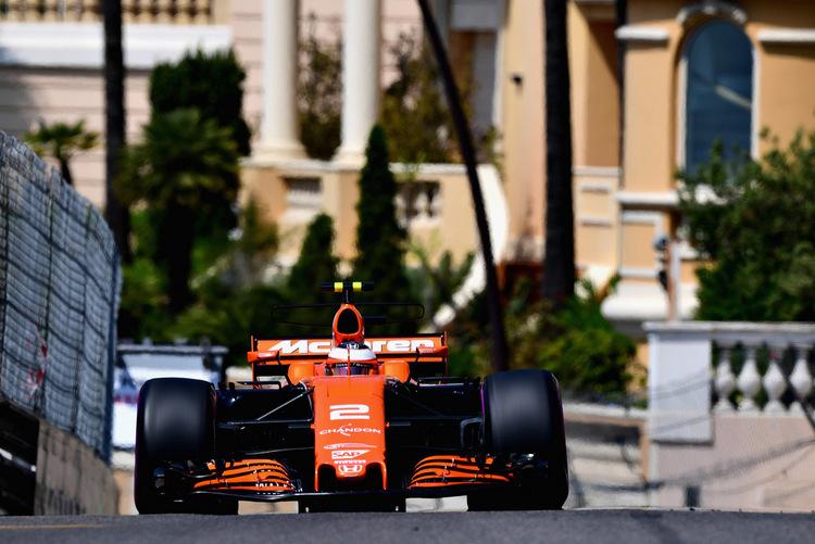 F1+Grand+Prix+Monaco+Qualifying+x55lrdPzy6nx