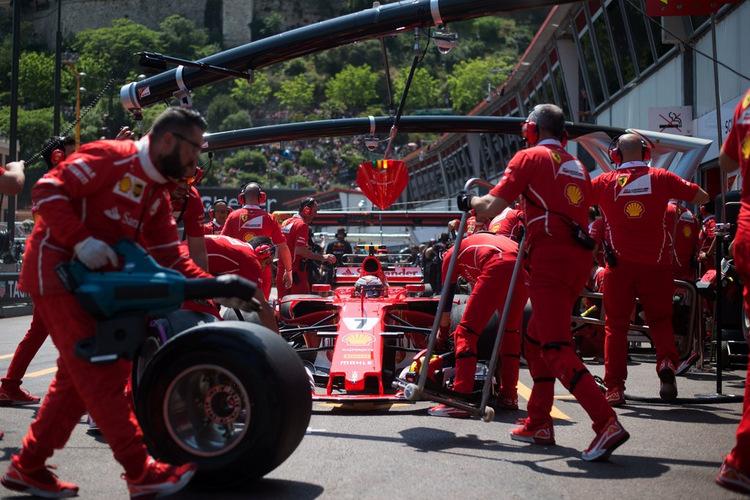F1+Grand+Prix+Monaco+Qualifying+z5WrNAjYGpNx