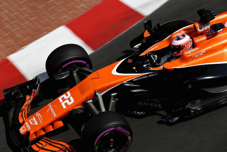 Jenson+Button+F1+Grand+Prix+Monaco+Practice+-wS-R68sBtMx