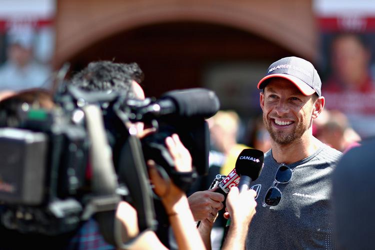 Jenson+Button+F1+Grand+Prix+Monaco+Previews+CHyN2dxGyGTx