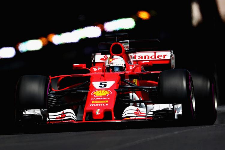 Sebastian+Vettel+F1+Grand+Prix+Monaco+Practice+rnBcKWtWNlsx