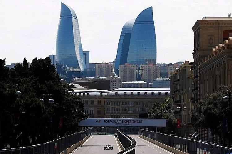 2017-Baku-Day1 2017-06-23 12-53-59 PM