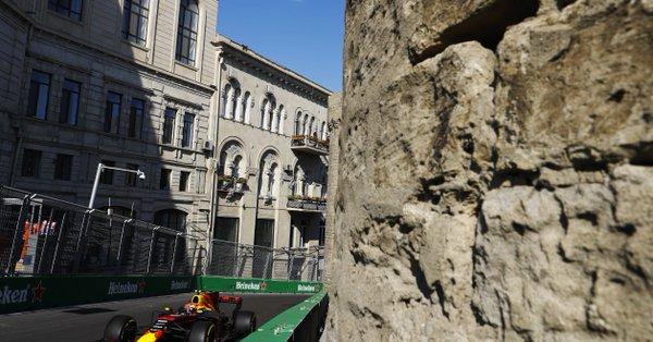2017-Baku-Day1 2017-06-23 6-40-01 PM