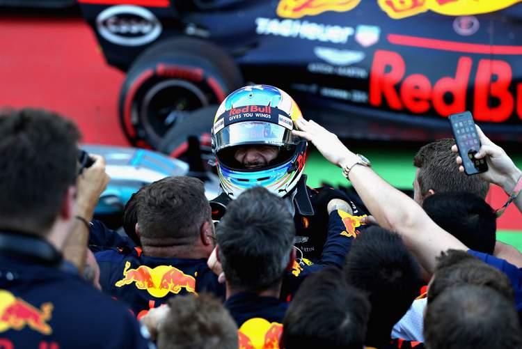 Azerbaijan+F1+Grand+Prix+4L06fFnKudvx