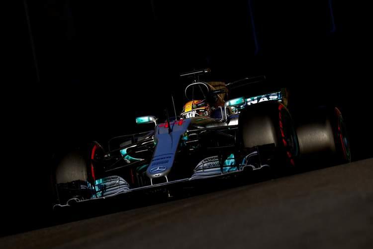Azerbaijan+F1+Grand+Prix+4V-nwY93Locx