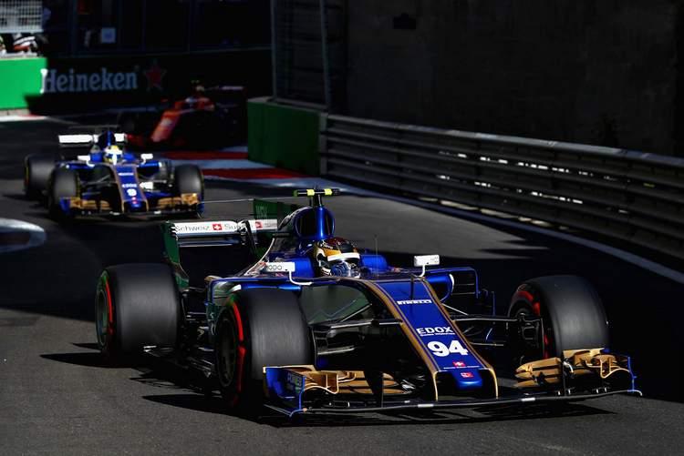 Azerbaijan+F1+Grand+Prix+57HIQTFD7iPx