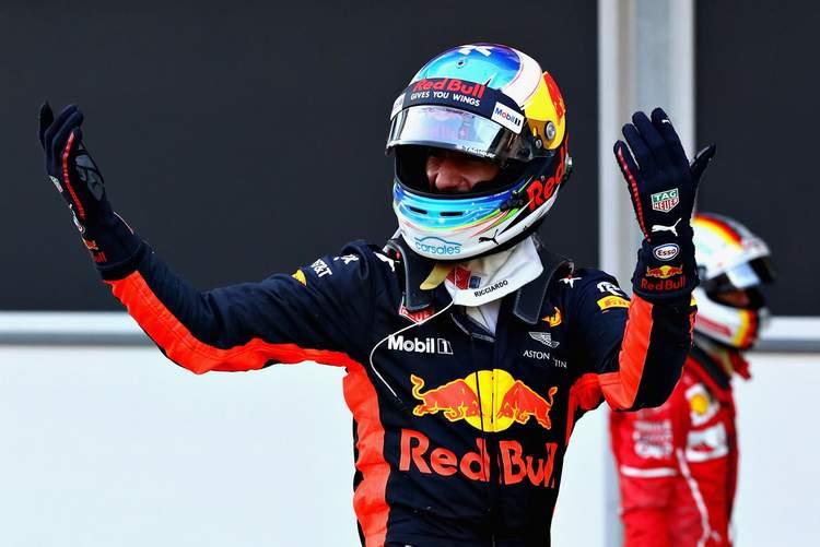 Azerbaijan+F1+Grand+Prix+5MH9zcmDHhNx