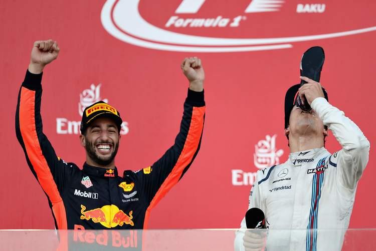 Azerbaijan+F1+Grand+Prix+5P9TJAIsY9ax