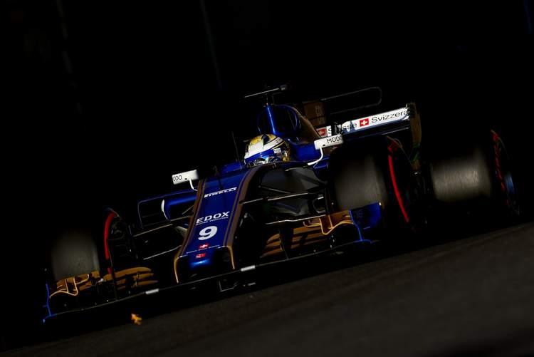 Azerbaijan+F1+Grand+Prix+5kwVlukJiSmx