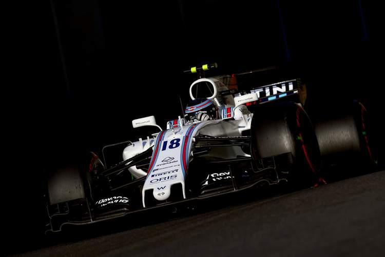 Azerbaijan+F1+Grand+Prix+6tetztB_GDPx