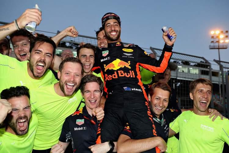 Azerbaijan+F1+Grand+Prix+7-kgXc1eCSCx