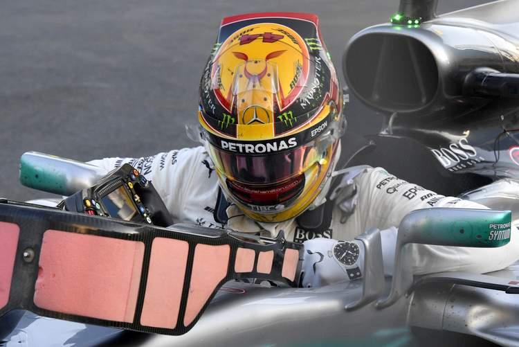 Azerbaijan+F1+Grand+Prix+9nEw3ahBQ7vx