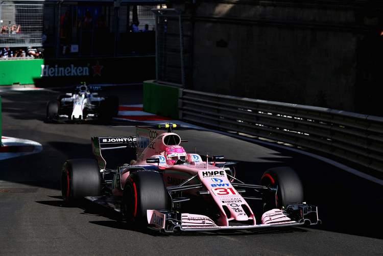 Azerbaijan+F1+Grand+Prix+GXK4q9CjuVSx