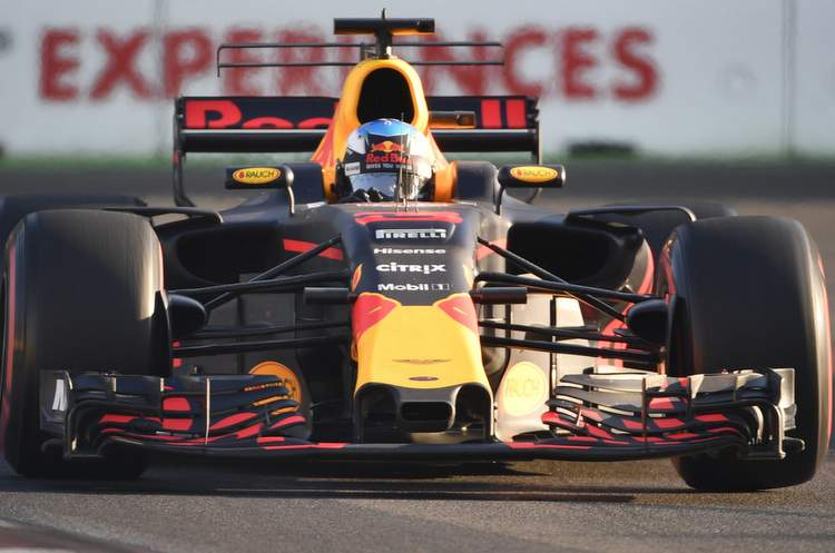 Azerbaijan+F1+Grand+Prix+Hu6EZpsxwNyx