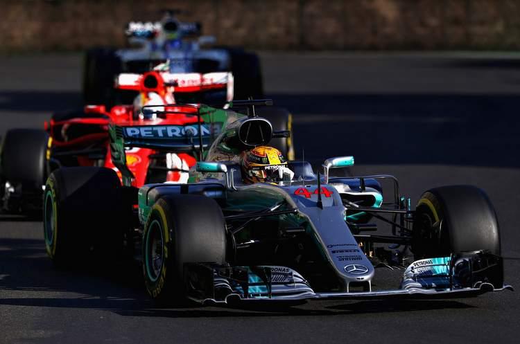 Azerbaijan+F1+Grand+Prix+OV2q0mcB4oEx