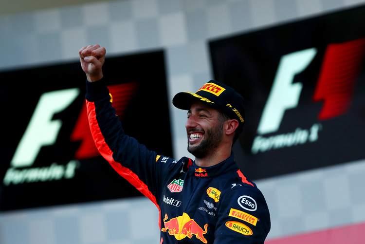 Azerbaijan+F1+Grand+Prix+PHe5Zbvbr-ex