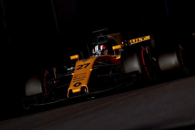 Azerbaijan+F1+Grand+Prix+PcYWsBdvt39x