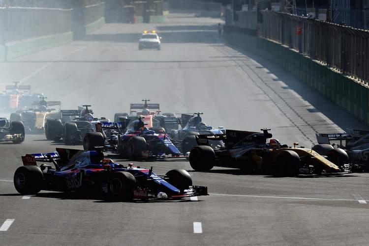 Azerbaijan+F1+Grand+Prix+QDiCbdmiiyXx