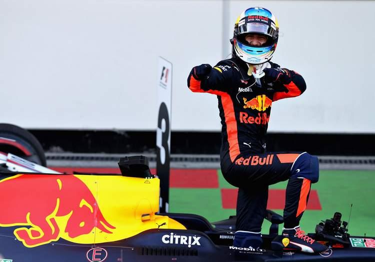 Azerbaijan+F1+Grand+Prix+QV3qchj_nFox