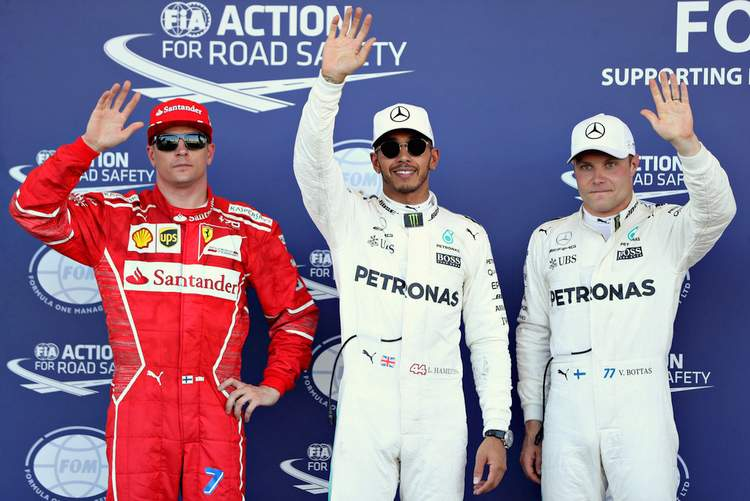 Azerbaijan+F1+Grand+Prix+Qualifying+6LZt0kzkcIUx