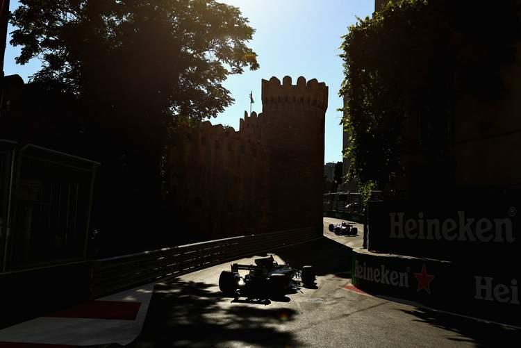 Azerbaijan+F1+Grand+Prix+Qualifying+A6v_jFCdnM5x