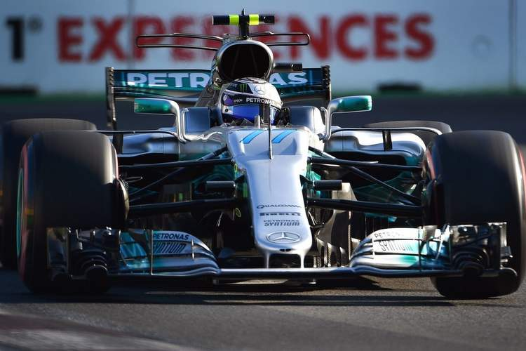 Azerbaijan+F1+Grand+Prix+Qualifying+BPBbOPmUMNnx