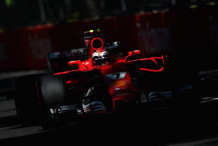 Azerbaijan+F1+Grand+Prix+Qualifying+EyKO_MwKCOCx