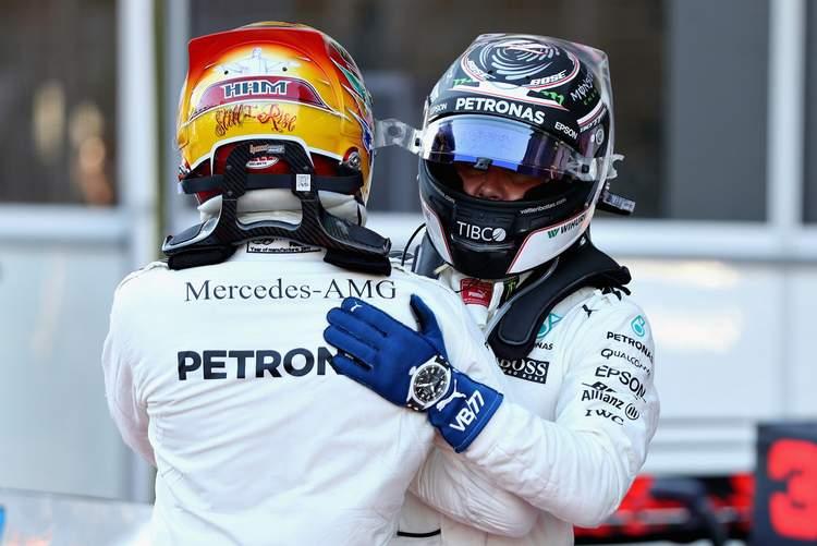 Azerbaijan+F1+Grand+Prix+Qualifying+J4U6HrcJIvNx