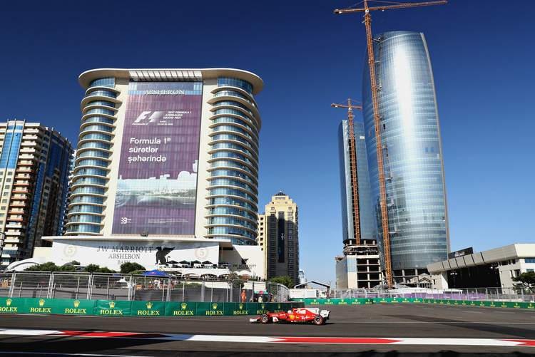 Azerbaijan+F1+Grand+Prix+Qualifying+JGAcBCtHClfx