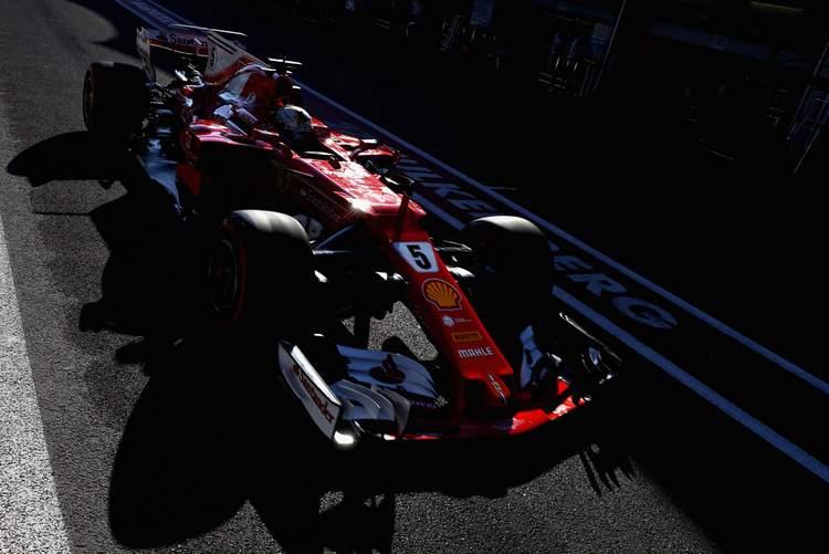 Azerbaijan+F1+Grand+Prix+Qualifying+LBT2VrMqkp2x