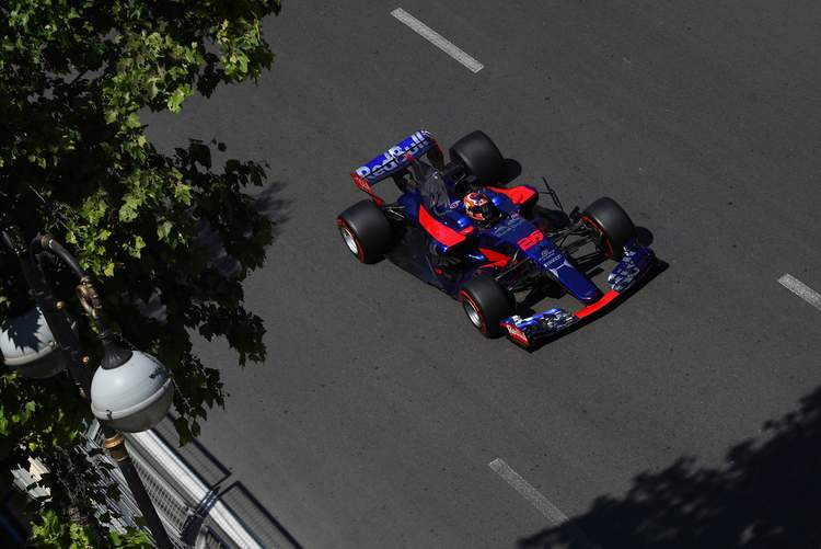 Azerbaijan+F1+Grand+Prix+Qualifying+WRg7S4O5V7Hx