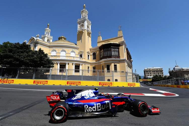 Azerbaijan+F1+Grand+Prix+Qualifying+Wd25wx8Aeddx
