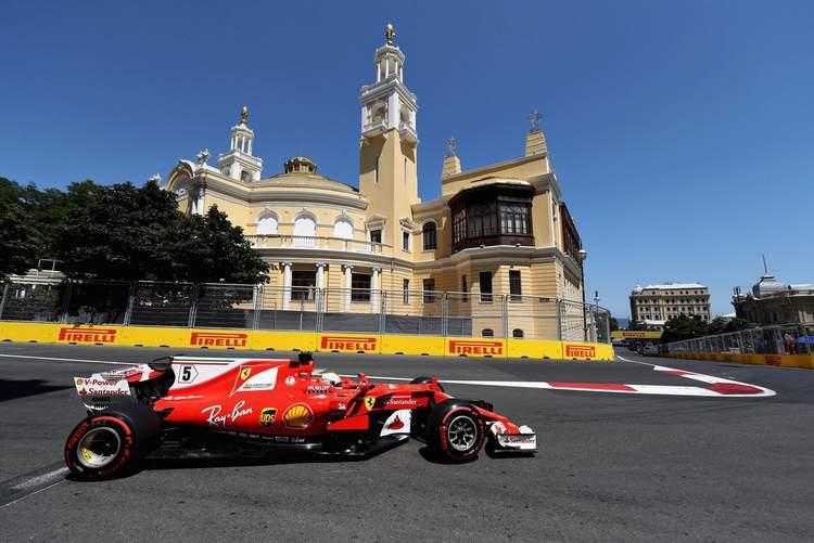 Azerbaijan+F1+Grand+Prix+Qualifying+_-SNBrJo0zSx