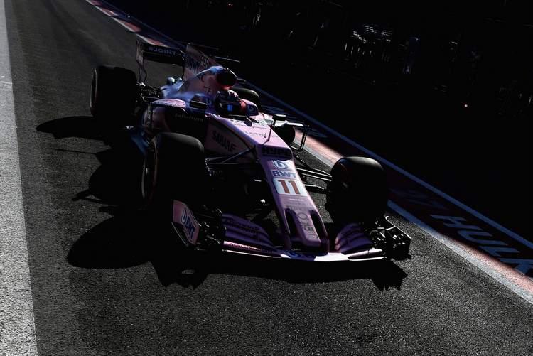 Azerbaijan+F1+Grand+Prix+Qualifying+e_9ea8jIZg3x