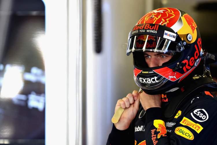 Azerbaijan+F1+Grand+Prix+Qualifying+gajFtiqM8KKx