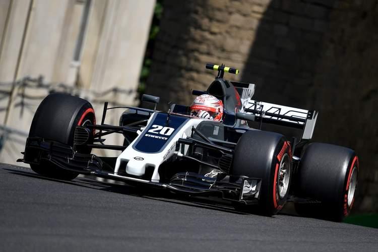 Azerbaijan+F1+Grand+Prix+Qualifying+hkRPZuXq_TDx