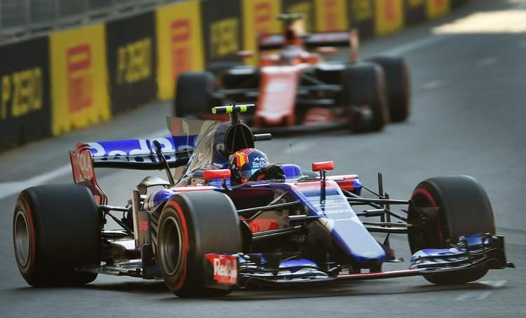 Azerbaijan+F1+Grand+Prix+Qualifying+k-5tt2SBc5lx