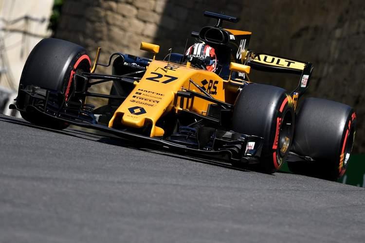 Azerbaijan+F1+Grand+Prix+Qualifying+lEZWJ4d5afJx