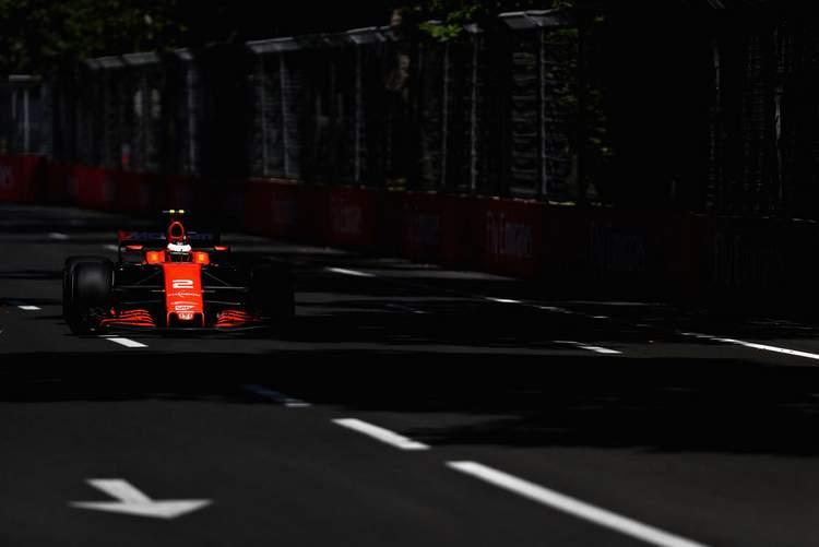 Azerbaijan+F1+Grand+Prix+Qualifying+lOOsmVou9_Mx