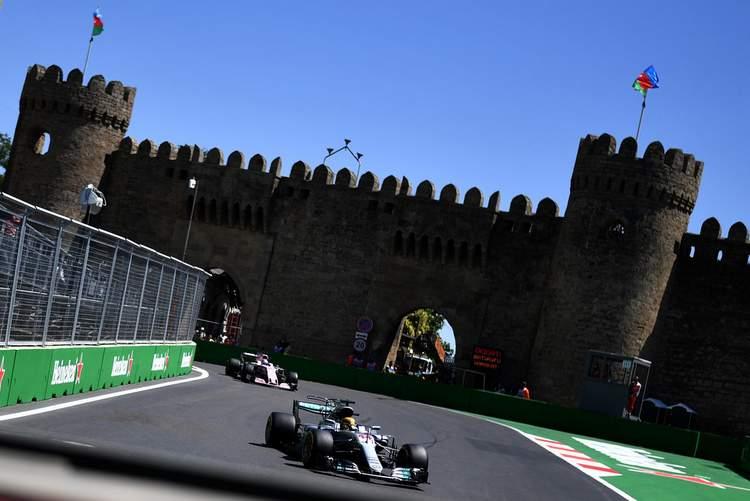 Azerbaijan+F1+Grand+Prix+Qualifying+q_V6IR6uoaTx