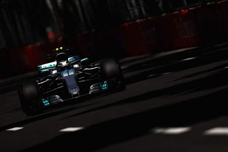 Azerbaijan+F1+Grand+Prix+Qualifying+r9tijpWPVVJx