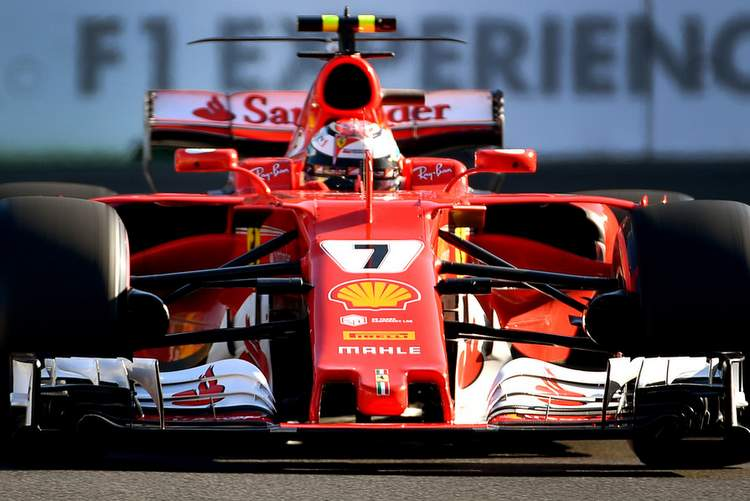 Azerbaijan+F1+Grand+Prix+Qualifying+t02zre6crXmx