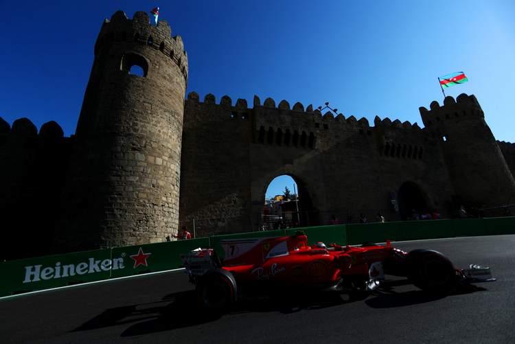 Azerbaijan+F1+Grand+Prix+Qualifying+tc_0l1oJ4Ohx
